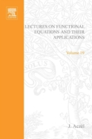 Lectures on functional equations and the