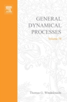General Dynamical Processes: A Mathemati