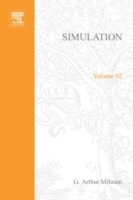 Simulation Statistical Foundations and M
