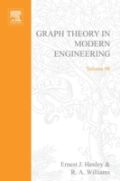 Graph theory in modern engineering; comp