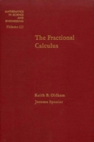Fractional Calculus Theory and Applicati