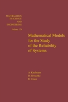 Mathematical models for the study of the