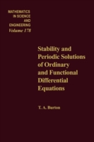 Stability and Periodic Solutions of Ordi