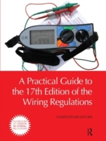 A Practical Guide to the of the Wiring R