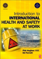 Introduction to International Health and