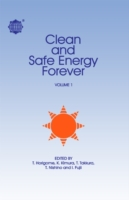 Clean and Safe Energy Forever