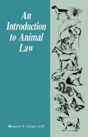 Introduction to Animal Law