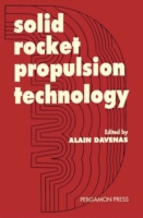Solid Rocket Propulsion Technology