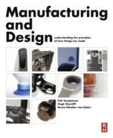 Manufacturing and Design
