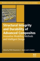 Structural Integrity and Durability of A