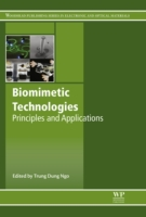 Biomimetic Technologies