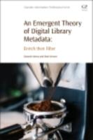 Emergent Theory of Digital Library Metad