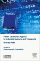 Power Electronics Applied to Industrial