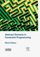 Abstract Domains in Constraint Programmi