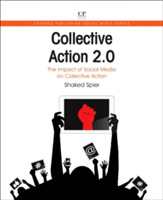 Collective Action 2.0