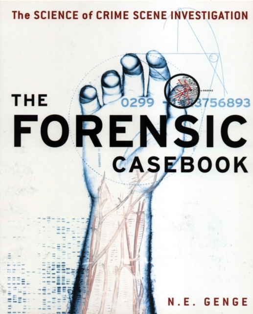 Forensic Casebook