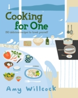 Cooking for One