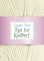 Tips for Knitters