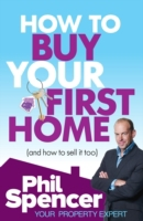 How to Buy Your First Home (And How to S