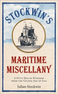 Stockwin's Maritime Miscellany