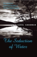 SEDUCTION OF WATER PB