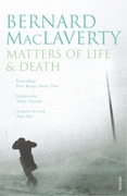 Matters Of Life & Death