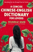 A Concise Chinese-English Dictionary for
