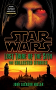 Star Wars Lost Tribe of the Sith: The Co
