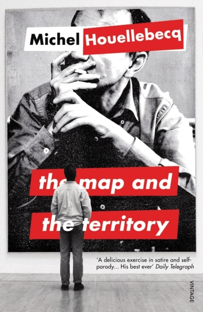 The Map and the Territory