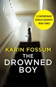 The Drowned Boy