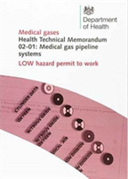 Medical gas pipeline systems