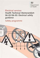 Electrical safety guidance