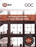 An executive guide to value management [