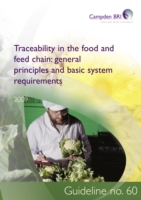 Traceability in the food and feed chain: