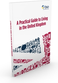 A practical guide to living in the Unite