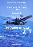 Royal Air Force at War 1939 - 1945