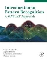 Introduction to Pattern Recognition