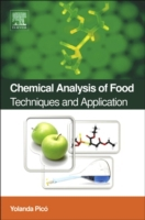 Chemical Analysis of Food: Techniques an
