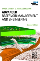 Advanced Reservoir Management and Engine
