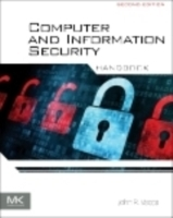 Computer and Information Security Handbo