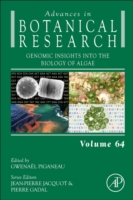 Genomic Insights into the Biology of Alg