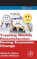 Treating Worker Dissatisfaction During E