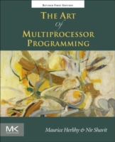 Art of Multiprocessor Programming, Revis