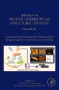 Structural and Mechanistic Enzymology