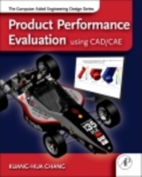Product Performance Evaluation using CAD