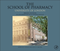School of Pharmacy, University of London
