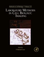 Laboratory Methods in Cell Biology: Imag