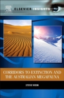 Corridors to Extinction and the Australi