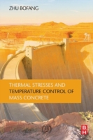 Thermal Stresses and Temperature Control