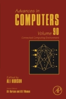 Connected Computing Environment